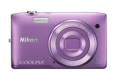 gute kleine digitalkamera
