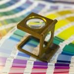 Praxis-Tipps: Professionelle Druckunterlagen erstellen