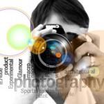 Faszination Aktfotografie