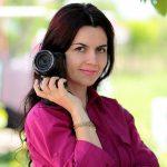Welcher Kameratyp sind Sie?