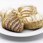 bakery,pastry,