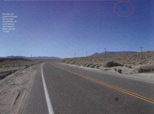 Sensorflecken können die schönsten Aufnahmen ruinieren.